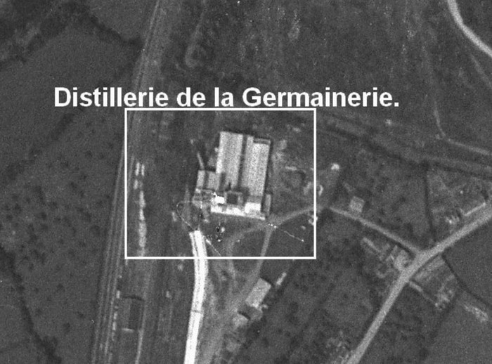 distillerie-vue-aerienne.jpg